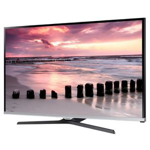 SAMSUNG UE40J5050 - TV LED Full HD 101cm (40\