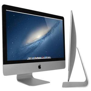 ORDINATEUR TOUT-EN-UN Apple iMac 27