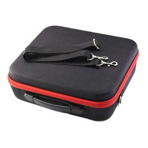 DRONE Hardshell épaule sac de valise boîte étanche pour