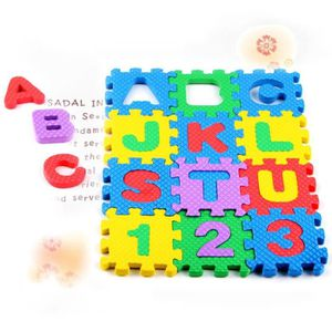PUZZLE 2pcs Tapis  Puzzle, Starter Tapis de Puzzle  Tapis