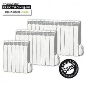 RADIATEUR ÉLECTRIQUE Radiateur Electrique CÉRAMIQUE 2000W - 100 x 1030