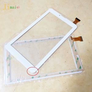 TABLETTE TACTILE RECONDITIONNÉE la tablette de 7 pouces archos accès 70 3g pc digi