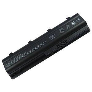 BATTERIE INFORMATIQUE Batterie pour HP Compaq 593562-001
