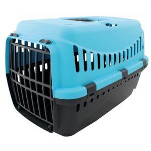 PANIER DE TRANSPORT Boîte de transport pour animaux petits chiens chat
