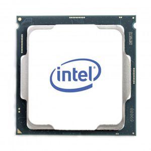 PROCESSEUR INTEL Processeur Intel Xeon Bronze (2nd Gen) 3204