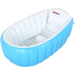 Baignoire Bebe Confort Achat Vente Pas Cher