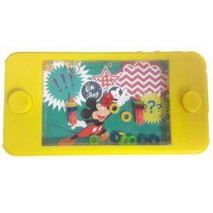 PISTOLET À EAU MICKEY Téléphone Jeu D'eau - Disney