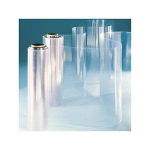 verre dépoli-Film Fenêtre Pare-vue 30 x 122 cm Traceur Film Verre 5,9 €//m²