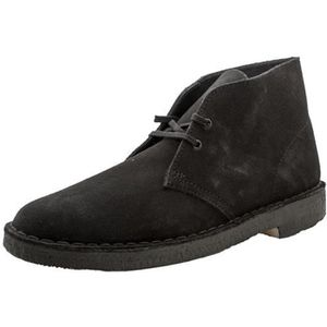chaussures homme marques clarks l