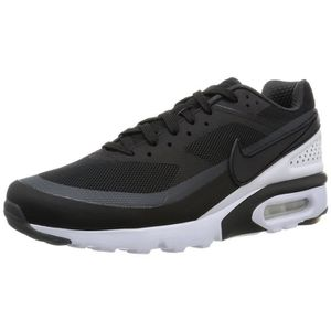Nike Air Bw Course Ultra De Noir Classic Chaussures Basket Max dCI5dq