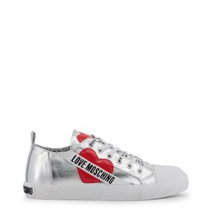 BASKET Love Moschino - Sneakers pour femme (JA15013G16IE_