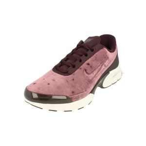 air max femme jewell