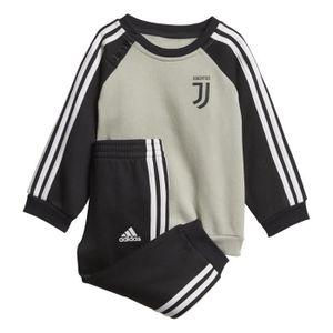 Homme soccer football long pantalon Skinny Survêtement Dica Rayure Sweat Pantalon
