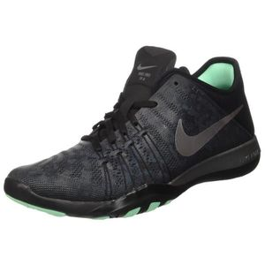 nike femme chaussure montante