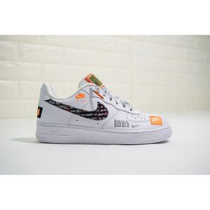 Air force 1 just do it - Cdiscount