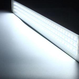 ÉCLAIRAGE Chihiros 80cm Lumière aquarium BLANC 50W 162LED St
