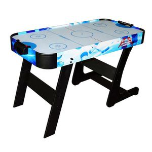 AIR HOCKEY DEVESSPORT - airhockey sidney pliable