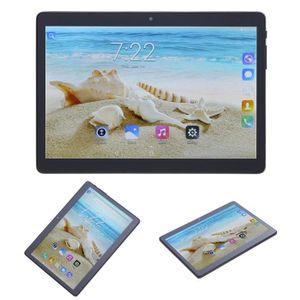TABLETTE TACTILE RECONDITIONNÉE  (Noir)Tablet PC Android 7.0 Quad Core 16GB 9.6 po