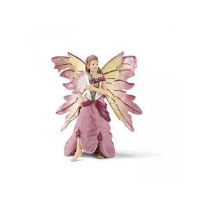 FIGURINE - PERSONNAGE Schleich Figurine 70505 - Bayala Elf  Monde des El