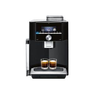 MACHINE À CAFÉ Siemens EQ.9 s300 TI913539DE Machine à café automa