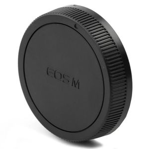 OBJECTIF Canon EF-M 18-55mm f/3.5-5.6 IS STM,Canon EF-M 11-