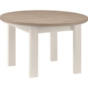 Table A Manger Beige Achat Vente Table A Manger Beige Pas Cher