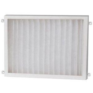 FILTRE A AIR Kit d'installation + Filtre SMF pour déshumidifica