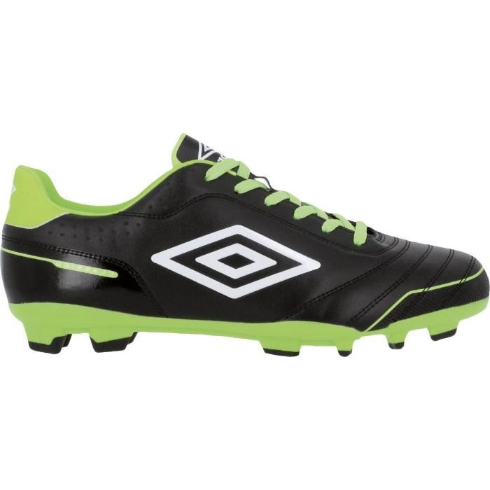 chaussures umbro football achat vente chaussures umbro football pas cher cdiscount. Black Bedroom Furniture Sets. Home Design Ideas