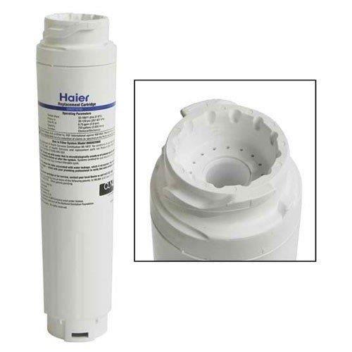 HAIER - FILTRE A EAU FOR HB21FW - 0060822300