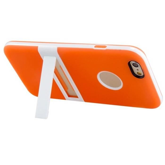 coque support iphone 6