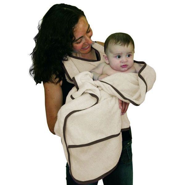 sortie de bain bebe baby to love papillon beige achat vente sortie de bain sortie de bain. Black Bedroom Furniture Sets. Home Design Ideas