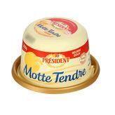 BEURRE Beurre doux tendre - Motte