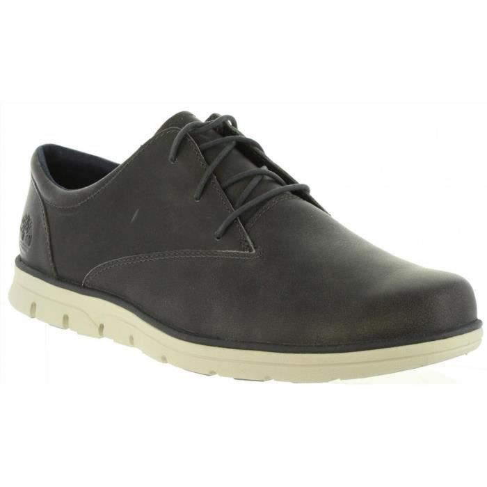 Chaussures pour Homme TIMBERLAND A1JYV STEEPLE GREY