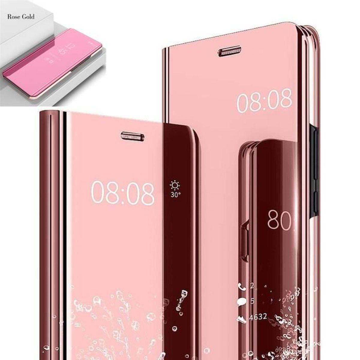 coque portable a50 samsung
