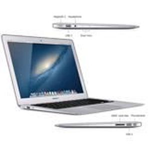 DISQUE DUR EXTERNE Apple MacBook Air 13.3