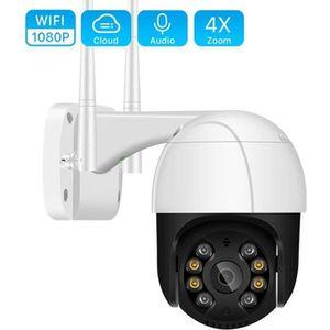 BATTERIE EXTERNE ARIO 20800mAh batterie externe ultra-mince portabl