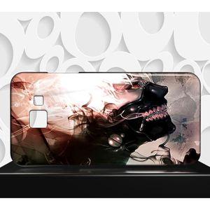 Coque Design Samsung Galaxy A5 (2017) Tokyo Ghoul 10