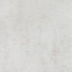 CARRELAGE - PAREMENT Dalles murales Multifix ciment clair 65x37,5cm - D