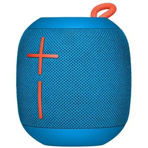 ENCEINTE NOMADE Wonderboom Enceinte Portable Bluetooth, Son étonna