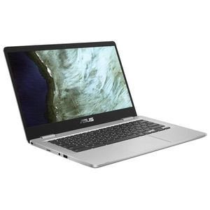 NETBOOK Ordinateur Portable - ASUS Chromebook C423NA-BV005