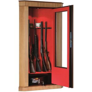 armoire a 8 fusil achat vente armoire a 8 fusil pas. Black Bedroom Furniture Sets. Home Design Ideas