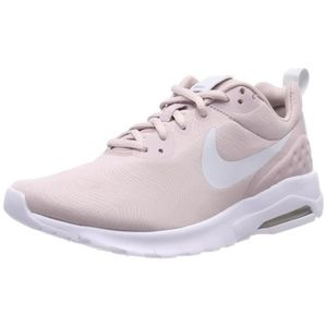 new arrivals best choice shoes for cheap NIKE Air Max femmes Wmns mouvement Lw Se Formateurs U19PI ...