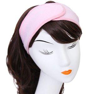 BANDEAU - SERRE-TÊTE Bandeau Cheveux Femme Bandeaux Serre Tête Coton po