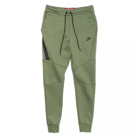 Pantalon de survêtement Nike Tech Fleece Jogger 805162 387
