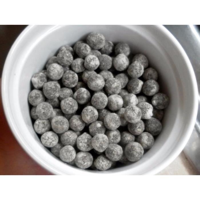 Perle De Tapioca - Grande