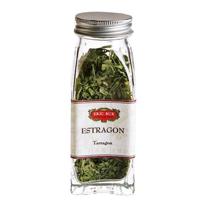 ERIC BUR Epices Estragon - 5g