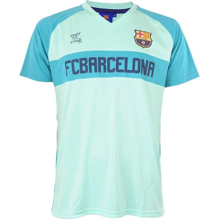 Maillot BARCA - Collection officielle Fc Barcelone