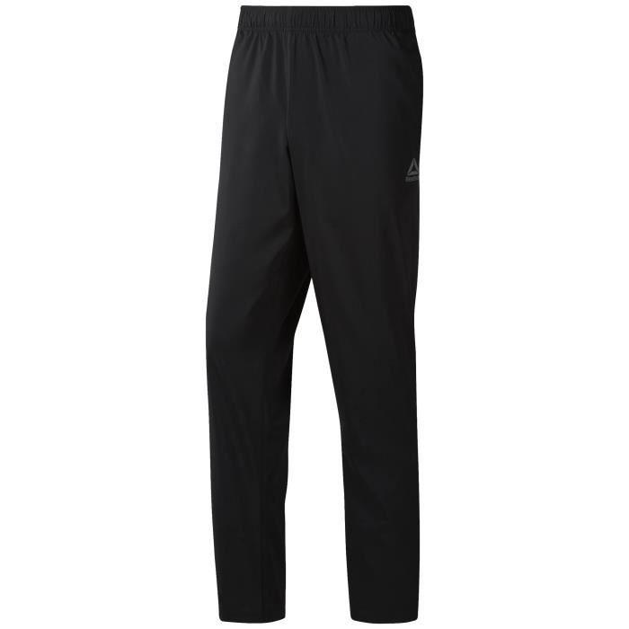 Pantalon Reebok Woven Unlined