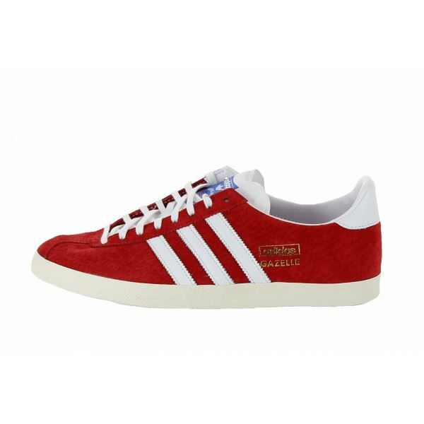 Basket Adidas Originals Gazelle …