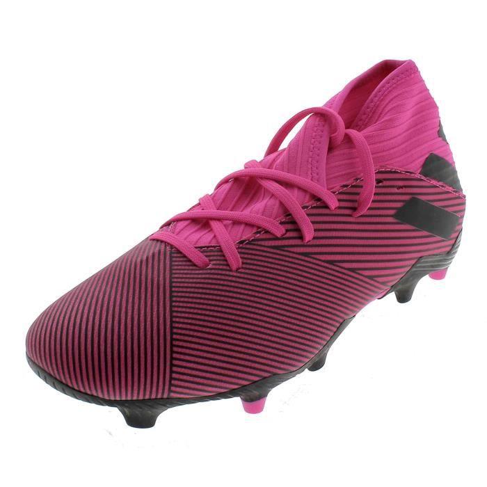 chaussure de foot homme adidas nemesis